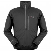 Rab - Vapour-rise Lite Pull-on