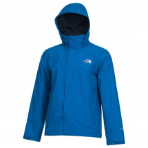 The North Face - P-8 Jacket - Hardshelljacke