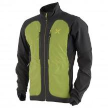 Montura - Free Evo Jacket