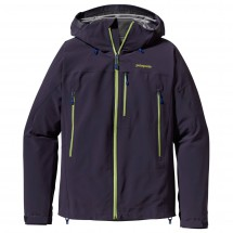 Patagonia - Knifeblade Jacket - Softshell jacket