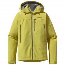 Patagonia - Knifeblade Jacket - Softshell jacket