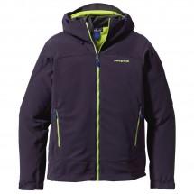Patagonia - Adze Hoody - Softshell jacket