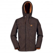 Tatonka - Ibarra Jacket - Softshell jacket
