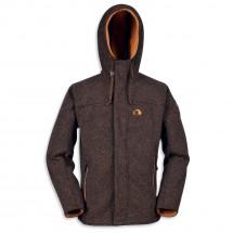 Tatonka - Ibarra Jacket - Softshell jacket