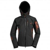 Tatonka - Barro Jacket - Softshell jacket