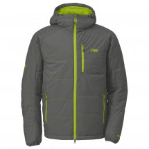 Outdoor Research - Havoc Jacket - Softshelltakki