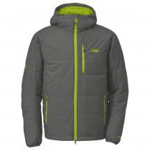 Outdoor Research - Havoc Jacket - Softshelltakki