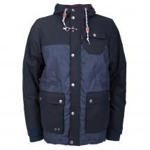 Alprausch - Sturm Paul - Casual jacket