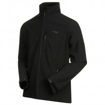Bergans - Nusfjord Jacket - Softshelljacke