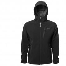 Sherpa - Lobutse Jacket - Softshelljacke