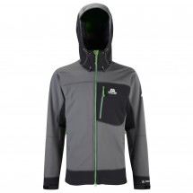 Mountain Equipment - Pulsar Jacket - Softshelljacke