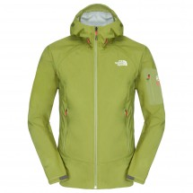 The North Face - Valkyrie Jacket - Softshell jacket