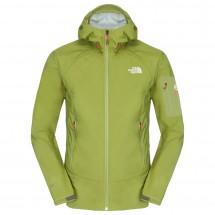 The North Face - Valkyrie Jacket - Veste softshell