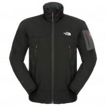 The North Face - Gritstone Jacket - Softshelljacke