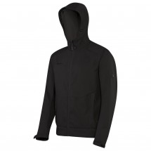 Mammut - Orford Hoody - Softshell jacket