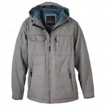Prana - Eureka Jacket - Vrijetijdsjack