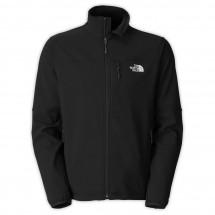 The North Face - Apex Pneumatic Jacket - Softshelljacke