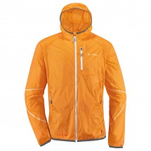 Vaude - Viso Jacket - Windproof jacket