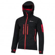 Berghaus - Jorasses Softshell Jacket - Softshelljacke