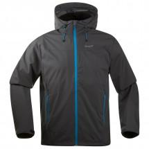 Bergans - Microlight Jacket - Softshelltakki