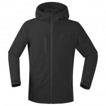 Bergans - Kjerag Jacket Hood - Softshell jacket