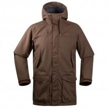 Bergans - Tonsberg Jacket - Softshelljack