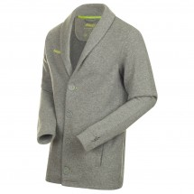 Bergans - Vikersund Wool Urban Jacket - Casual jacket