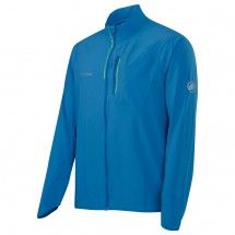 Mammut - MTR 141 Air Jacket - Veste softshell