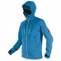 Mammut - Ultimate Alpine Hoody - Softshell jacket