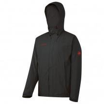 Mammut - Lugano Jacket - Softshelljacke