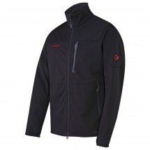 Mammut - Ultimate Jacket - Softshelljack