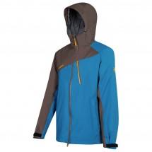 Mammut - Creon Jacket - Hardshell jacket