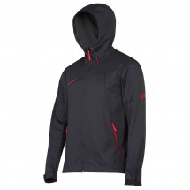 Mammut - Cellon Hoody - Softshelltakki