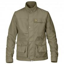 Fjällräven - Wild Mt Jacket - Casual jacket