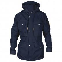 Fjällräven - Sarek Trekking Jacket - Coat