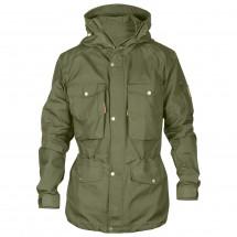 Fjällräven - Singi Trekking Jacket - Mantel