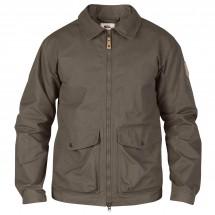 Fjällräven - Övik Short Jacket - Casual jacket