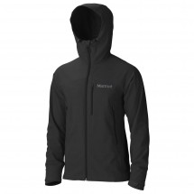 Marmot - Estes Hoody - Softshell jacket