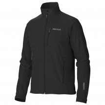 Marmot - Leadville Jacket - Softshelljacke