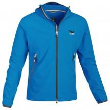 Salewa - Indra Dst Jacket - Softshell jacket
