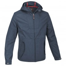 Salewa - Pelmo Co Jacket - Vrijetijdsjack