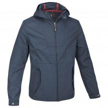 Salewa - Pelmo Co Jacket - Casual jacket