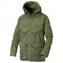 Fjällräven - Jacket No. 68 - Freizeitjacke