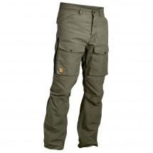 Fjällräven - Trousers No. 27 - Pantalon de trekking