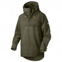 Fjällräven - Anorak No. 9 - Casual jacket