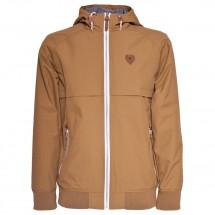 Alprausch - Rägefelix - Casual jacket