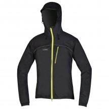 Directalpine - Tornado - Softshell jacket
