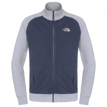 The North Face - Classic Full Zip Jacket - Freizeitjacke