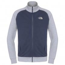 The North Face - Classic Full Zip Jacket - Veste de loisirs