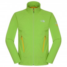 The North Face - Iodin Jacket - Veste softshell